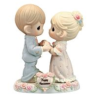 Precious Moments Our Love Was Meant To Be Figurine