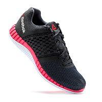 Reebok Z Print Run Women's Running Shoes