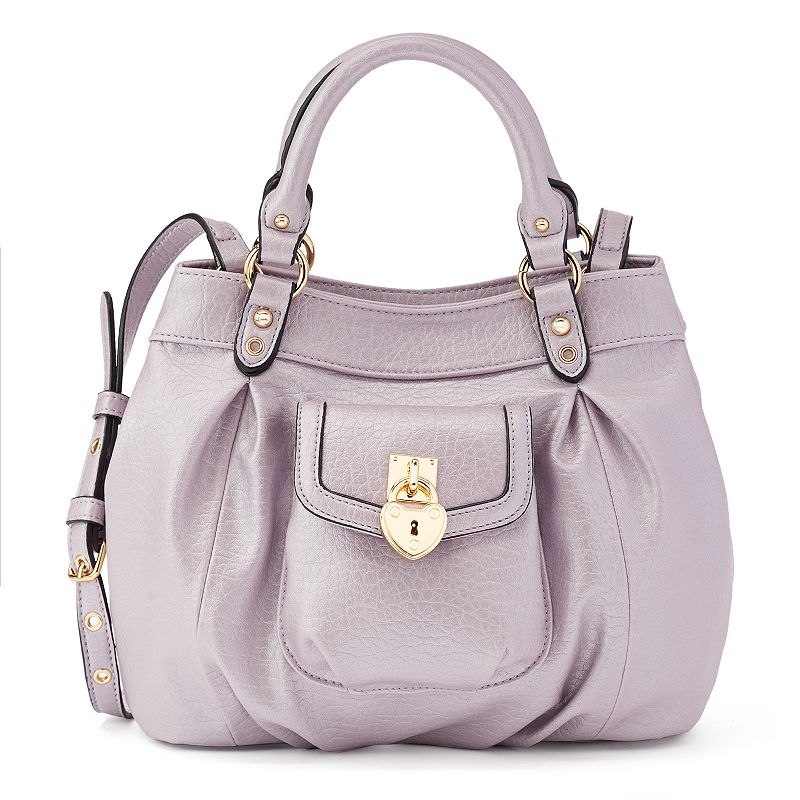 Juicy Couture Gloria Mini Tote