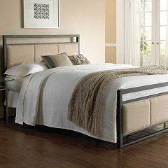 Fashion Bed Group Danville Bed Frame
