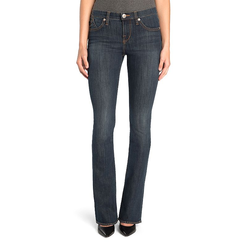 Women's Rock & Republic® Kassandra Bootcut Jeans