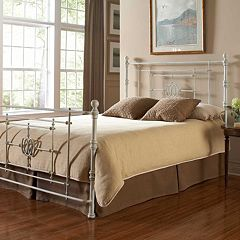 Fashion Bed Group Lafayette Bed Frame