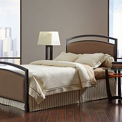 Fashion Bed Group Gibson Bed Frame by