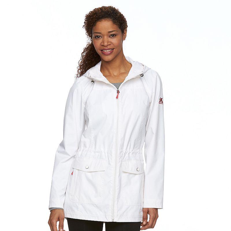 Women's ZeroXposur Lindsey Anorak Rain Jacket