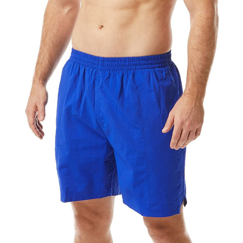 Men's TYR Classic Deck Swim Shorts