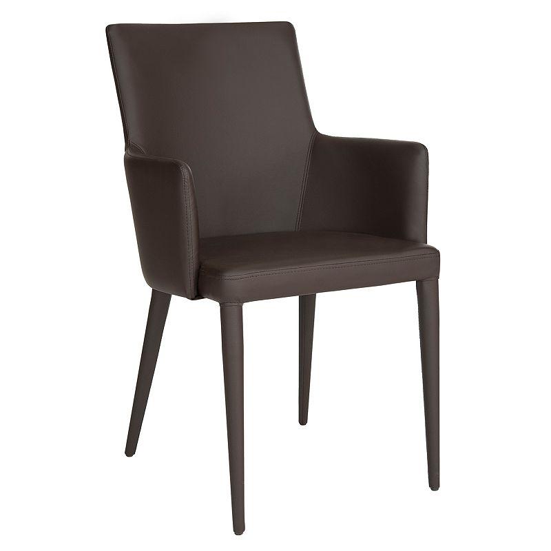 Safavieh Summerset Arm Chair