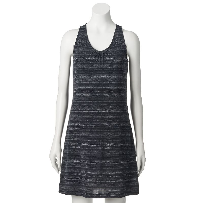 Tek Gear® Shirred Fitness Dress - Women's
