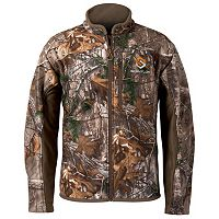Men's Scent-Lok Recon Thermal Jacket