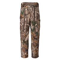 Men's Scent-Lok Recon Thermal Pants