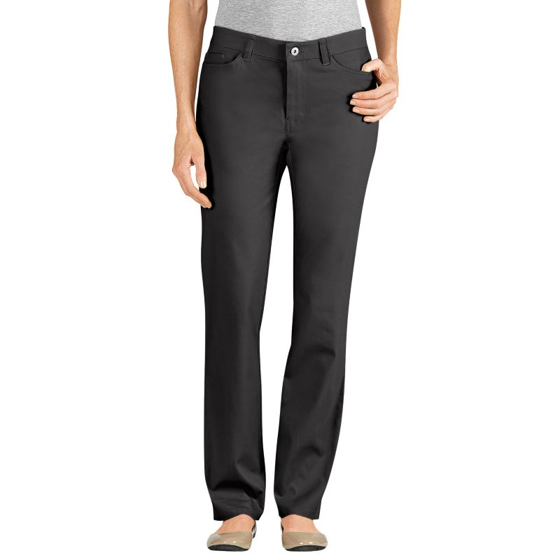 Brilliant Twill Pants And Woven Pants Are More Suitable For Casual Wear Transportation Companies, Courier Firms Which Need Staff To Have Field Work Will Order Such Twill Pants Or Woven Bottoms From Us Our Woven Pants Are Comfortable And Durable,