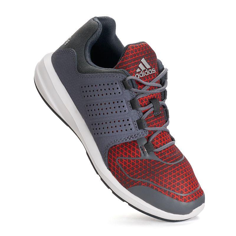 adidas S Flex Boys' Athletic Shoes