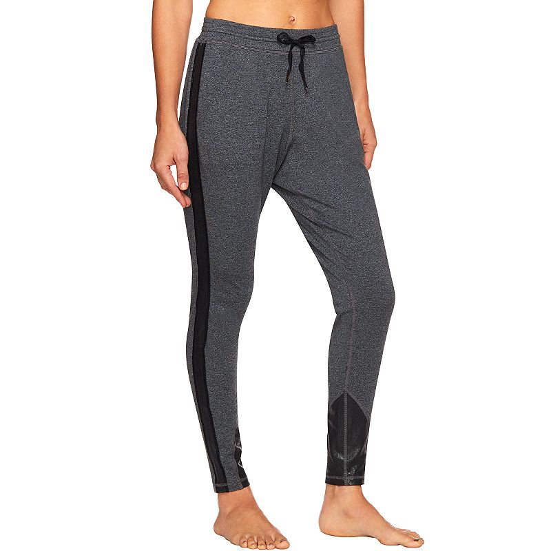 Women's Shape Active Chill Out Lounge Pants