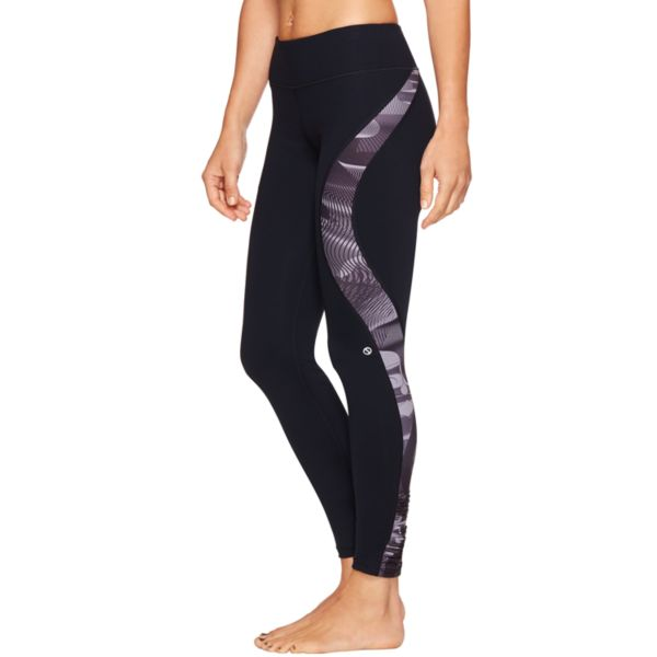 Women's Shape Active Compression Yoga Tights