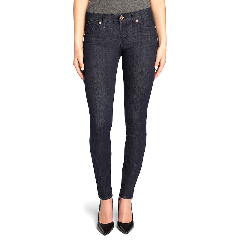 Find great deals on eBay for rock republic leggings. Shop with confidence.