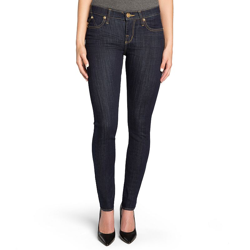 Women's Rock & Republic® Denim Rx™ Berlin Skinny Jeans