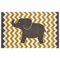 Mohawk® Home Lucky Elephant Rug - 5' x 8'