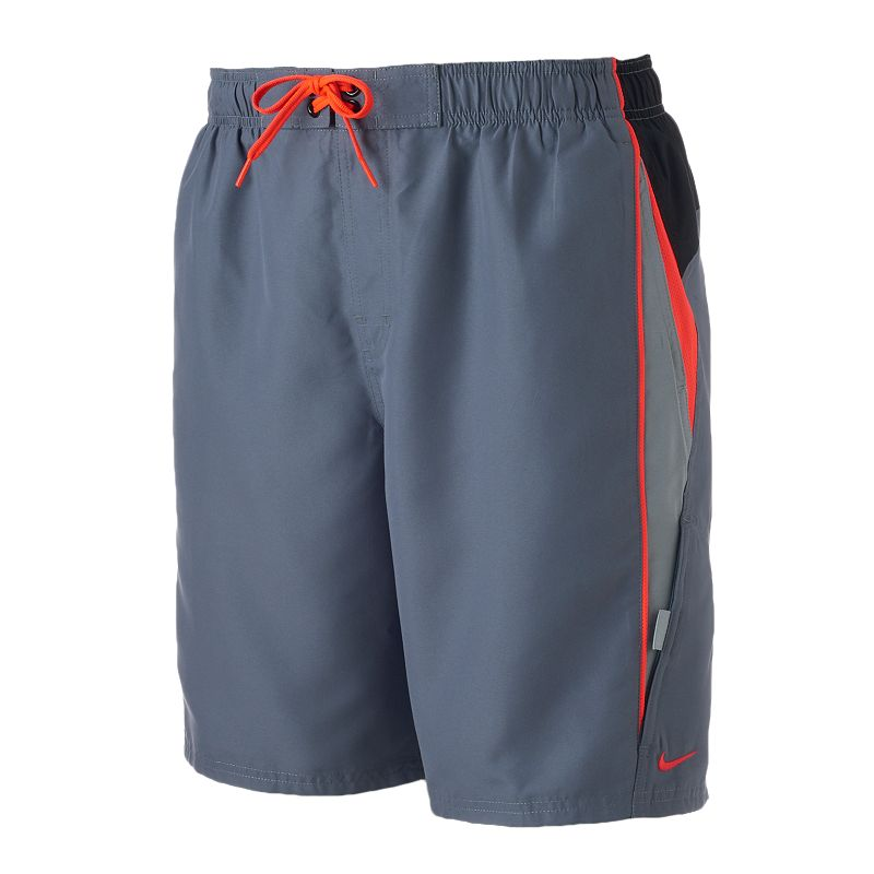 Men's Nike Volley Core Swim Shorts