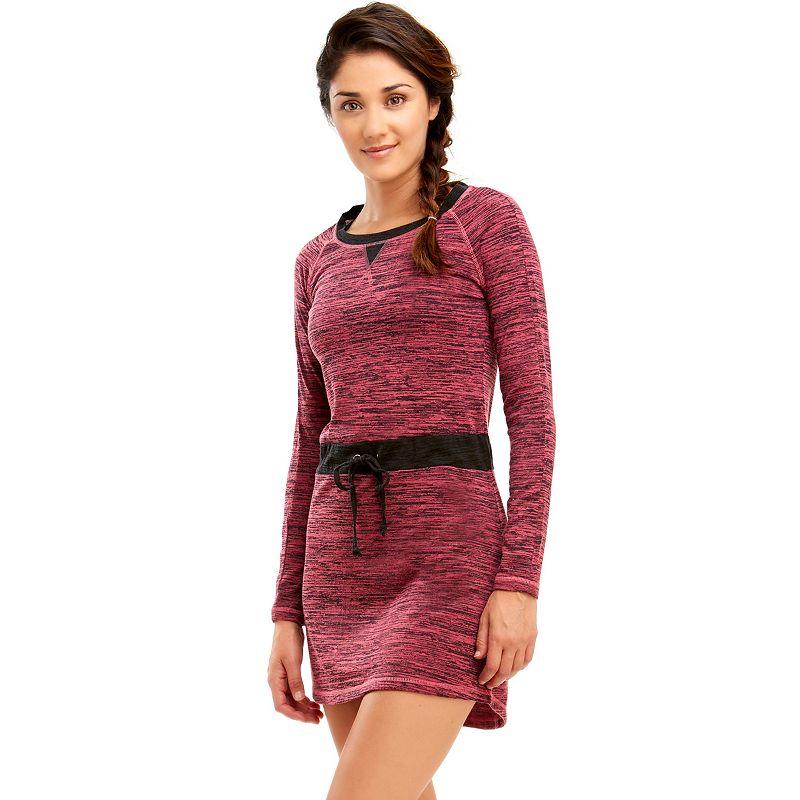 Women's Marika Balance Collection Emma Outdoor Dress