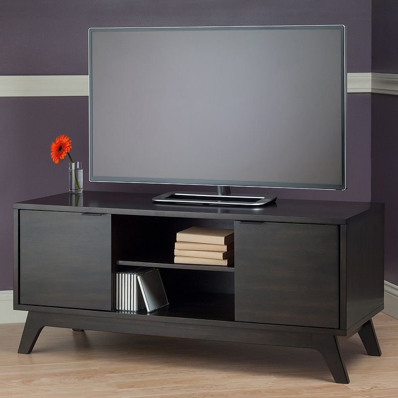 Winsome Monty TV Stand