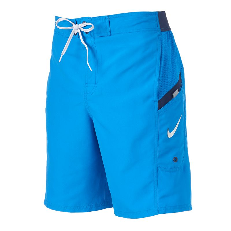 Men's Nike Color Surge Swim Shorts