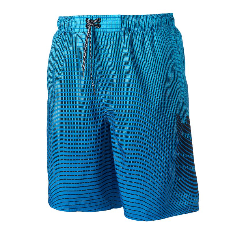 Men's Nike Frequency Volley Shorts