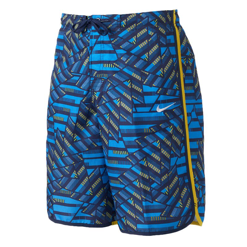 Men's Nike Energy Volley Shorts