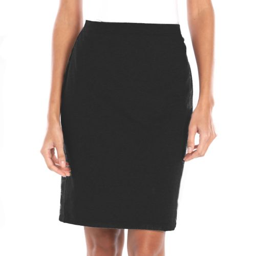SONOMA Goods for Life™ Midi Pencil Skirt - Women's
