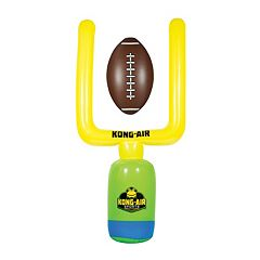 Franklin Youth Kong-Air Sports Football Set by