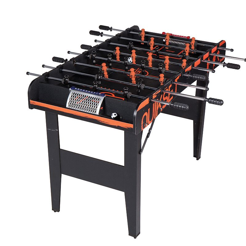 Franklin Quikset 48-in. Foosball Table