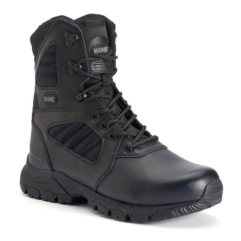 Magnum Response III 8.0 Men's Work Boots