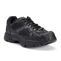Magnum U.S.T. Low Men's Work Shoes