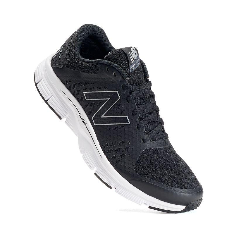 New Balance 771 Men's Running Shoes