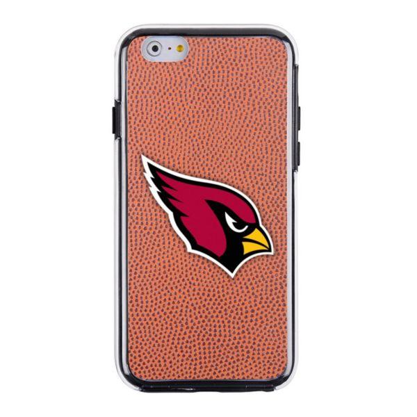GameWear Arizona Cardinals Classic Football iPhone 6 Cell Phone Case