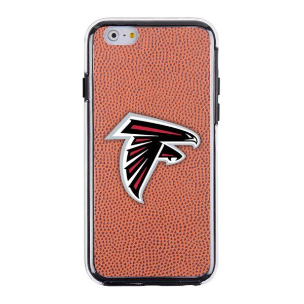 GameWear Atlanta Falcons Classic Football iPhone 6 Cell Phone Case