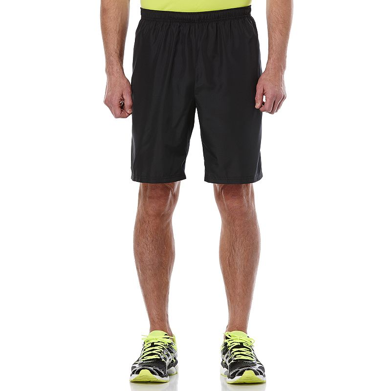 Men's Grand Slam Athletic Performance Shorts