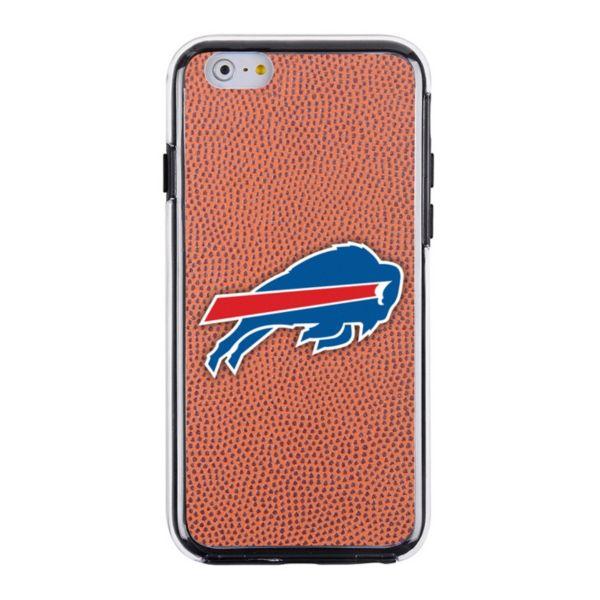 GameWear Buffalo Bills Classic Football iPhone 6 Cell Phone Case