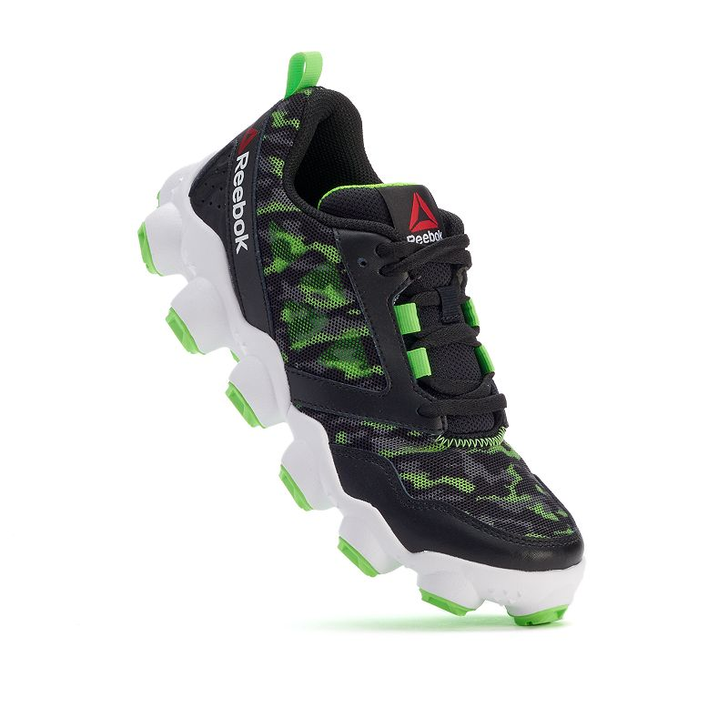 Reebok ATV 19 3.0 Boys' Running Shoes