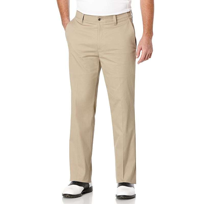 Men's Grand Slam Comfort Waistband Performance Pants