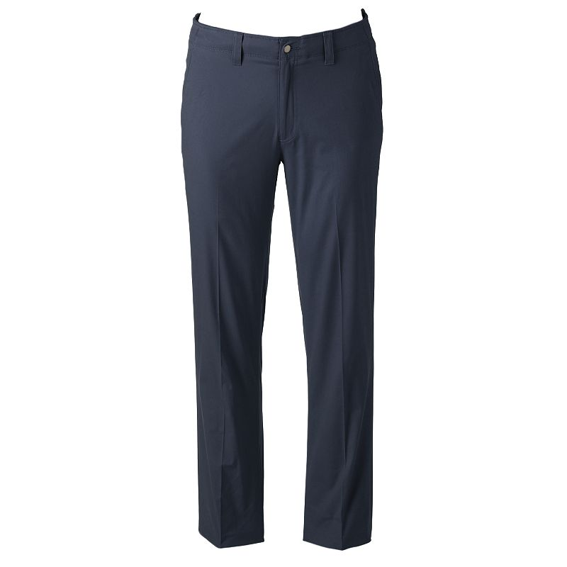 Men's Grand Slam Comfort Waistband Performance Pants