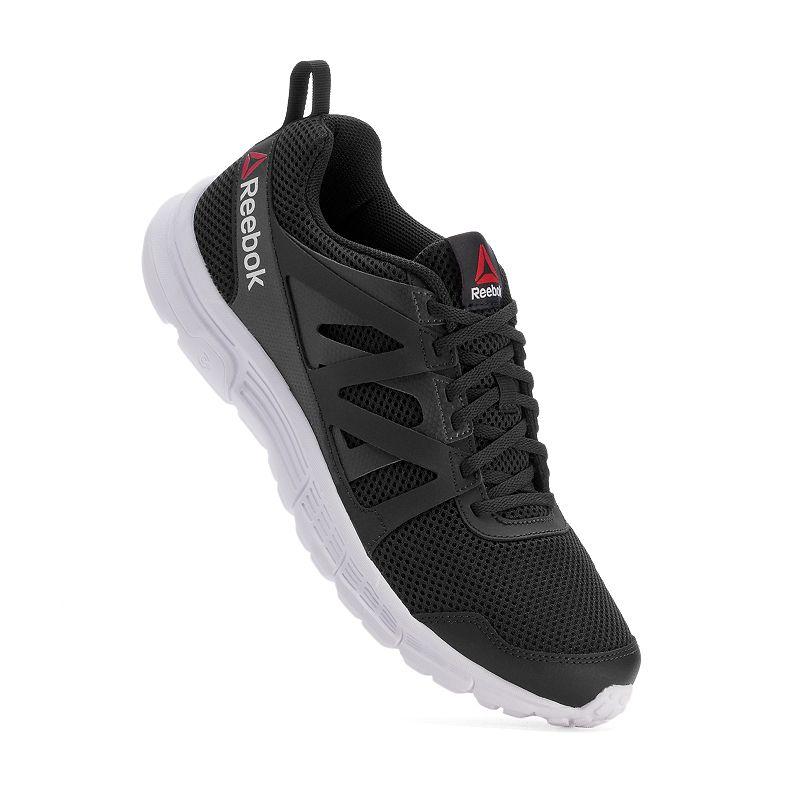 Reebok Supreme 2.0 Men's Running Shoes