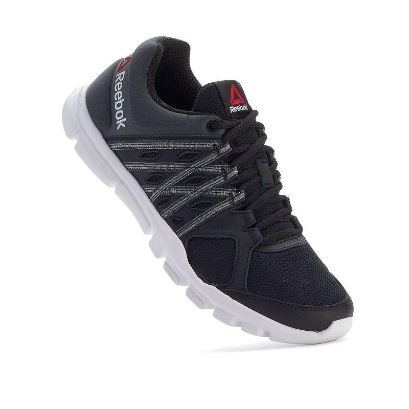Reebok Your Flex Train 8.0 Men's Running Shoes