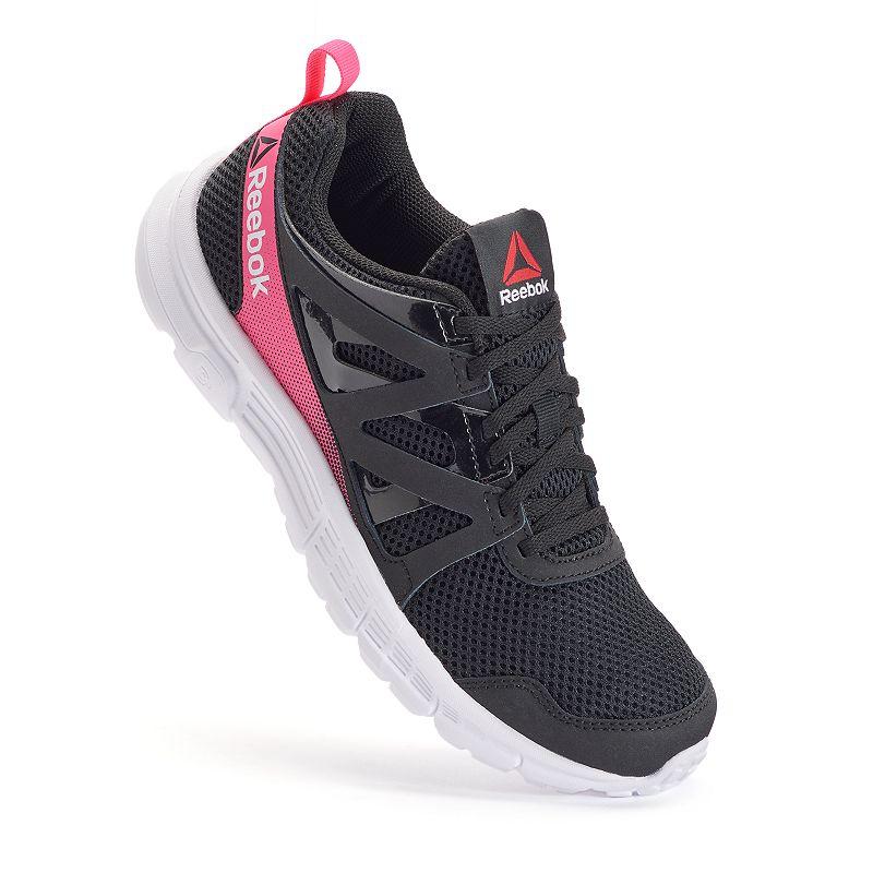 Reebok Supreme 2.0 Women's Running Shoes