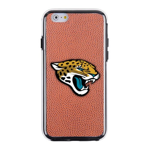 GameWear Jacksonville Jaguars Classic Football iPhone 6 Cell Phone Case