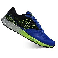 New Balance 690 Men's Trail Running Shoes