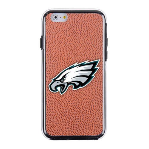 GameWear Philadelphia Eagles Classic Football iPhone 6 Cell Phone Case