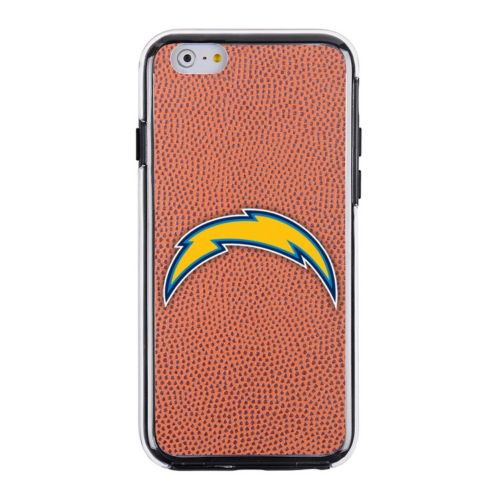 GameWear San DiegoChargers Classic Football iPhone 6 Cell Phone Case