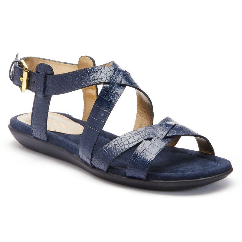 Chaps Carlina Women's Sandals