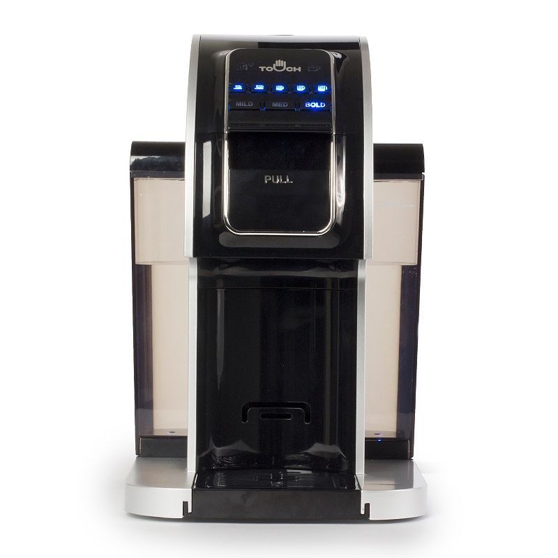 8 Cup Coffee Maker At Kohl S : 8 Cup Coffee Maker Kohl s