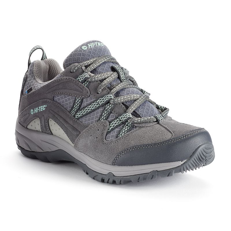 Hi-Tec Celcius Waterproof Women's Hiking Boots