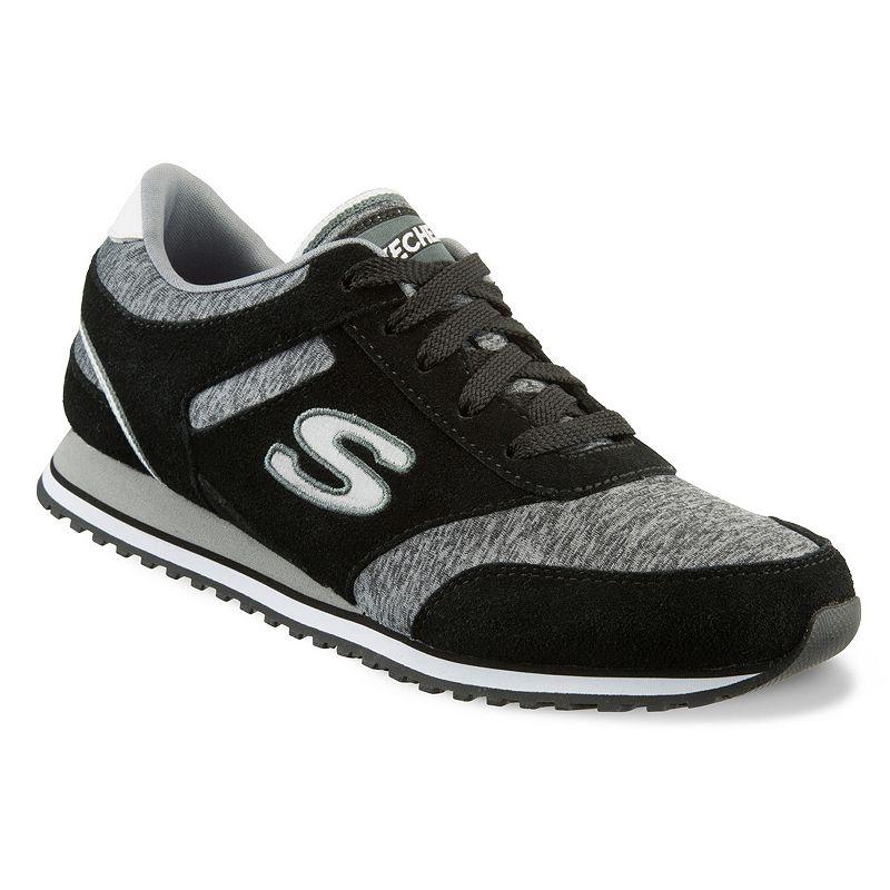 Skechers Retros OG 78 - Mashups Women's Athletic Shoes